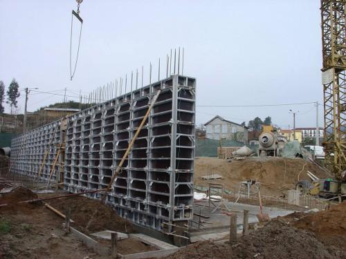 portfolio 51/163  - Construção de habitação