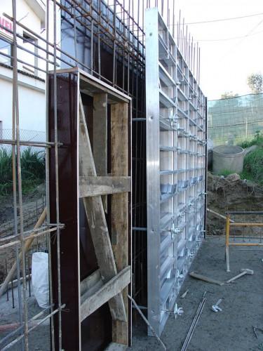 portfolio 50/163  - Construção de habitação