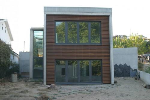 portfolio 48/163  - Construção de habitação