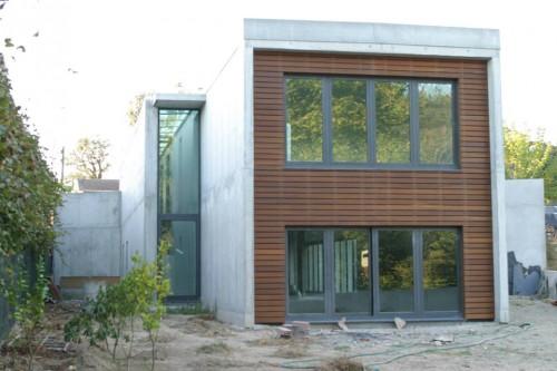 portfolio 47/163  - Construção de habitação