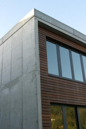 portfolio 46/163  - Construção de habitação