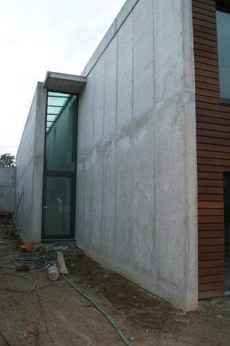 portfolio 43/163  - Construção de habitação