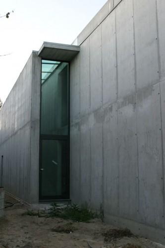 portfolio 25/163  - Construção de habitação