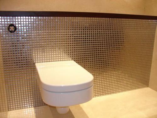 portfolio 153/163  - Casa de banho personalizada