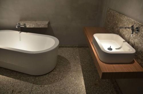 portfolio 150/163  - Casa de banho personalizada