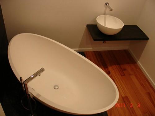 portfolio 163/163  - Casa de banho personalizada