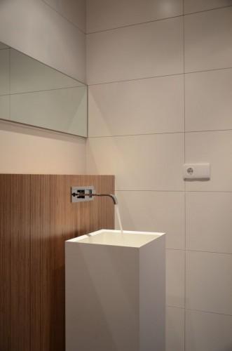portfolio 161/163  - Casa de banho personalizada