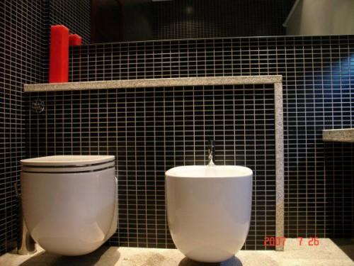 portfolio 159/163  - Casa de banho personalizada