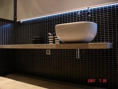portfolio 158/163  - Casa de banho personalizada