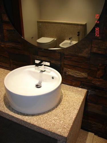 portfolio 156/163  - Casa de banho personalizada