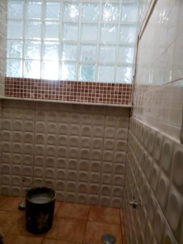 portfolio 42/51  - Aplicação de azulejos