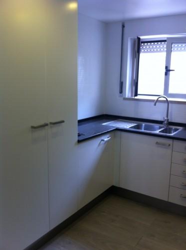 portfolio 6/49  - T2 Cascais Centro Remodelação