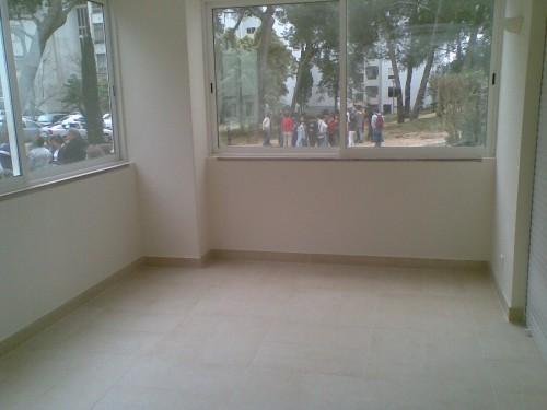 portfolio 45/49  - T2 Cascais Remodelação