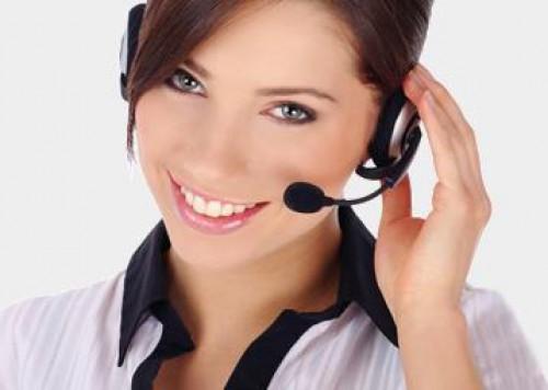 portfolio 7/10  - Não hesite! Contacte-nos! Somos a solução! www.eco-germ.pt ou 219 339 416