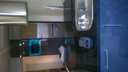 portfolio 3/39  - Cozinha