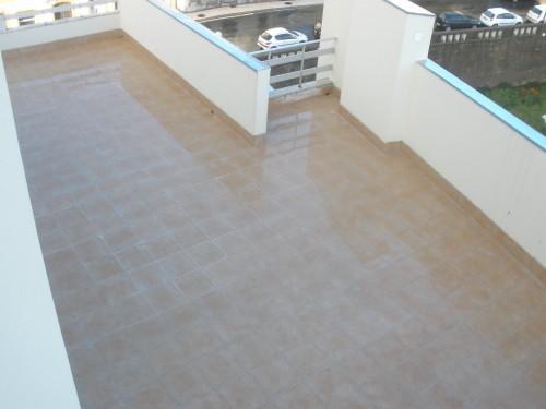 portfolio 3/14  - pavimentos em ceramica