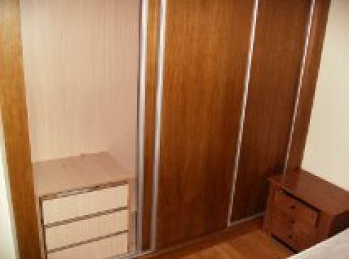portfolio 6/14  - Fabrico de Mobiliario