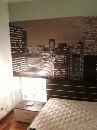 portfolio 14/14  - Papel de parede