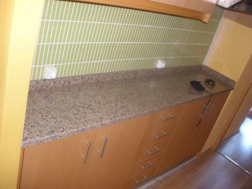 portfolio 13/14  - Mobiliário de cozinha