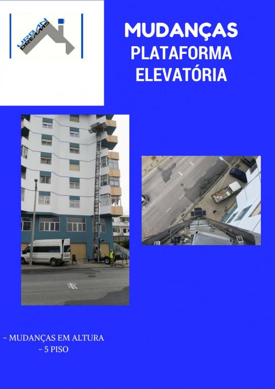 portfolio 3/24  - MUDANÇAS EM ALTURA