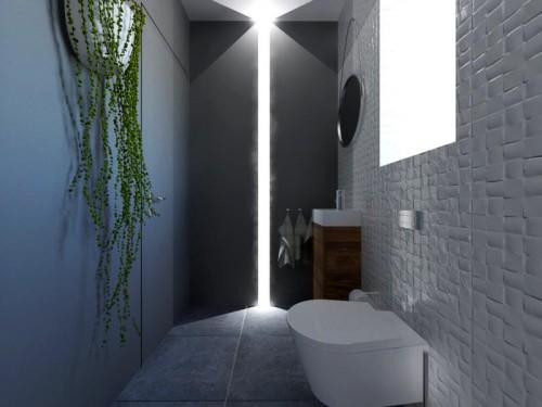 portfolio 48/49  - Construção de Casa de Banho de apoio à Piscina