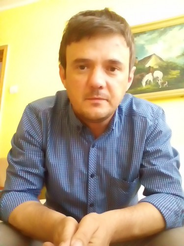 portfolio 1/1  - Tradutor/Interprete/Consultor para língua Romena