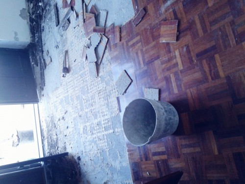 portfolio 8/8  - Remodelaçoes Gerais