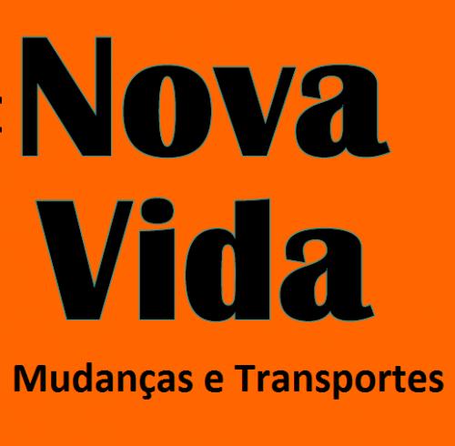 portfolio 7/12  - Logo da empresa.