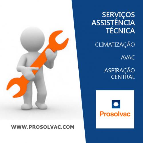 portfolio 12/15  - Assistência técnica