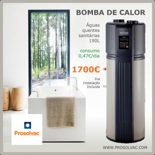 portfolio 11/15  - Aguas sanitárias