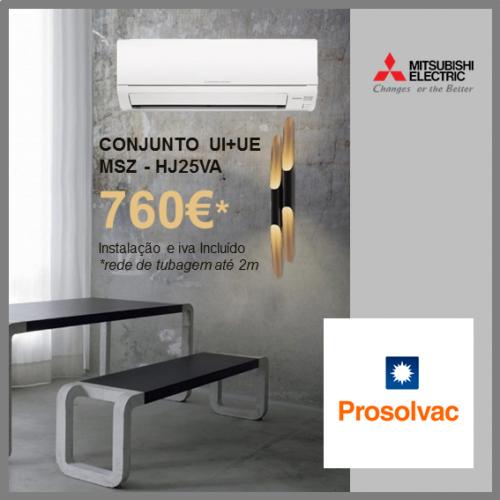 portfolio 10/15  - Ar condicionado