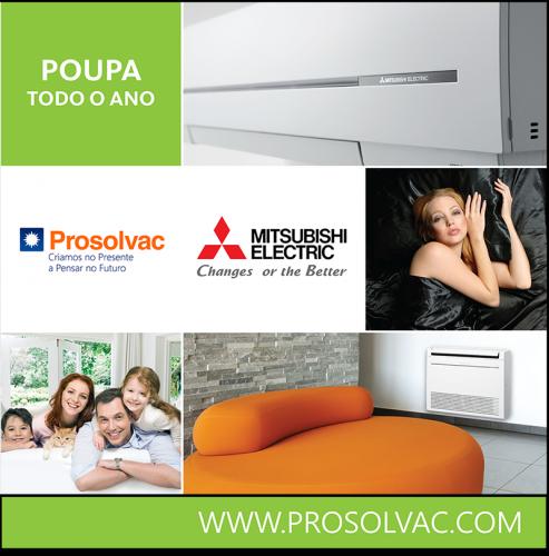 portfolio 8/15  - Ar condicionado