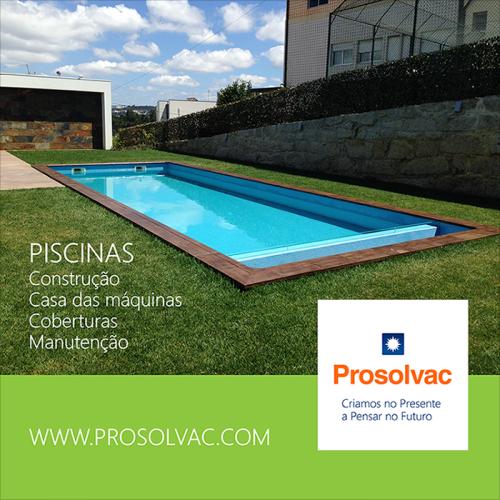 portfolio 5/15  - Piscinas
