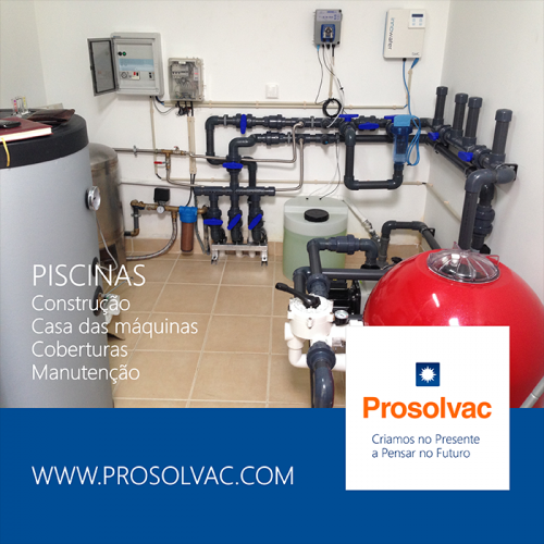 portfolio 4/15  - Piscinas
