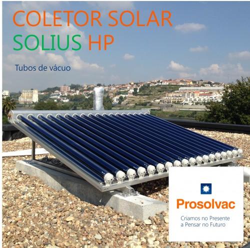 portfolio 3/15  - Paineis solares