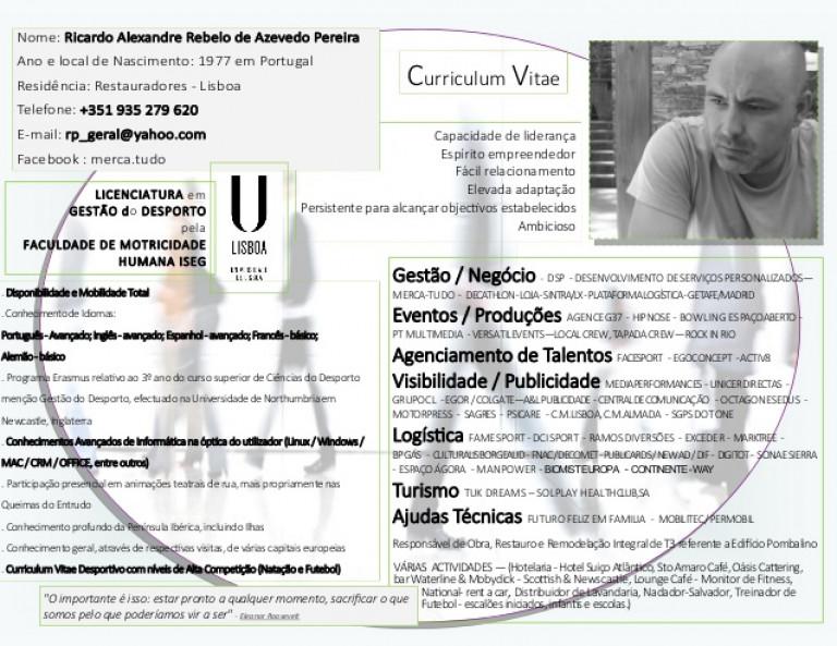 portfolio 9/9
