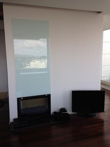 portfolio 2/48  - Apartamento - após remodelação