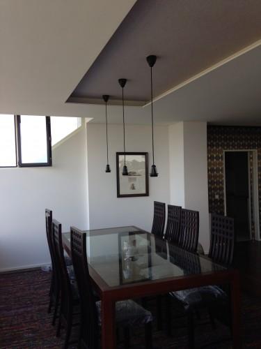 portfolio 1/48  - Apartamento - após remodelação