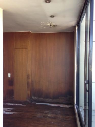 portfolio 33/48  - Apartamento - antes remodelação