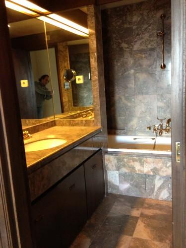 portfolio 31/48  - Apartamento - antes remodelação