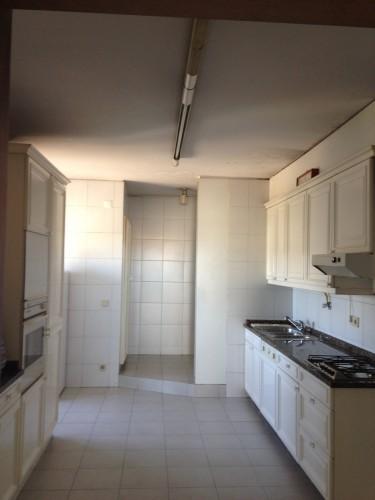 portfolio 28/48  - Apartamento - antes remodelação