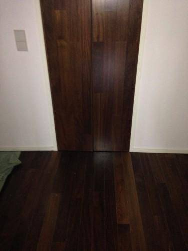 portfolio 22/48  - Apartamento - após remodelação