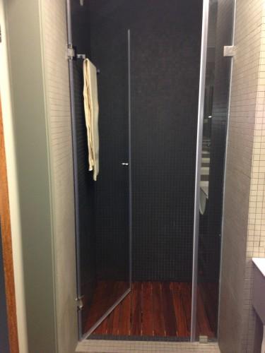 portfolio 9/48  - Apartamento - após remodelação