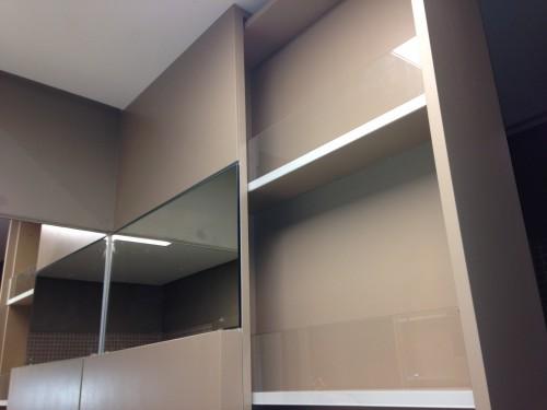portfolio 8/48  - Apartamento - após remodelação