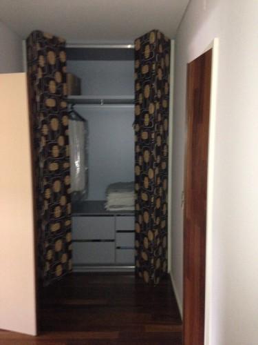 portfolio 7/48  - Apartamento - após remodelação