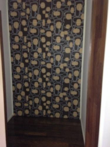 portfolio 6/48  - Apartamento - após remodelação