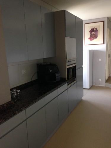 portfolio 4/48  - Apartamento - após remodelação