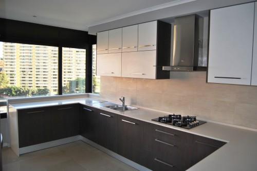 portfolio 4/5  - cozinha