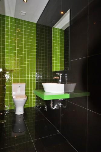 portfolio 3/5  - casa de banho,