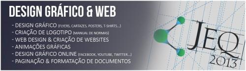 portfolio 5/5  - Design Gráfico